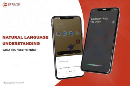 Natural-Language-01-min