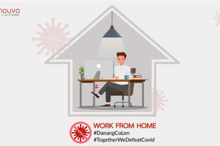 WORK-FORM-HOME-03-min
