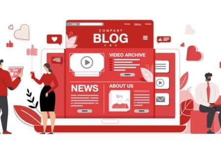 blog-enouvo-min