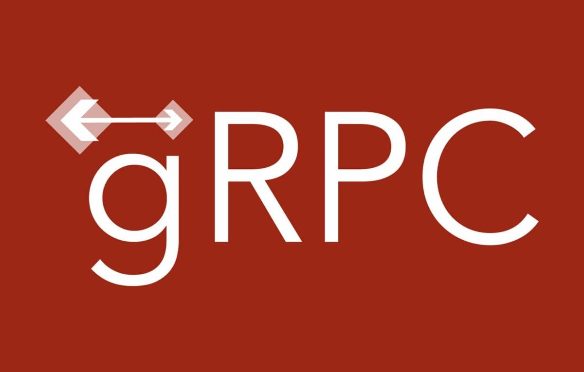 grpc-horizontal-white-1-min