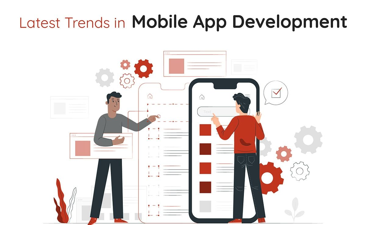 mobile-app-01-min