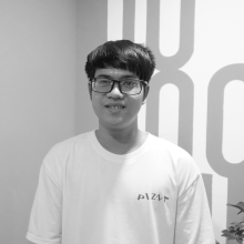 Nguyen-HUan-660x660-1