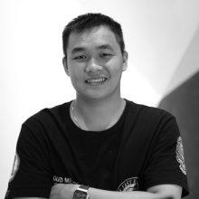 Quang-660x660-1-1