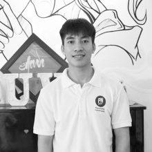 Thanh1